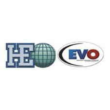 Hamiltion Engineering Logo