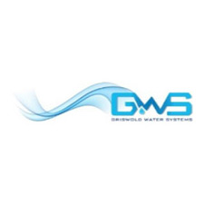 Griswold Water Systems Logo
