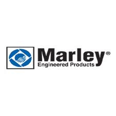 Marley Engineered Products Logo