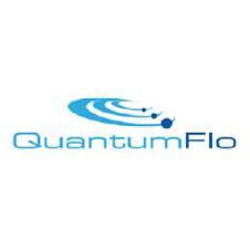 QuantumFlo Logo